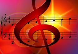 Сочи в песнях